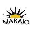 Makaio Logo