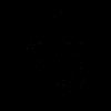 Alterego Surfboards Logo