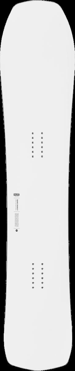 Korua Tranny Finder (Bild 0)