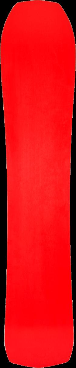 Korua Tranny Finder (Bild 1)