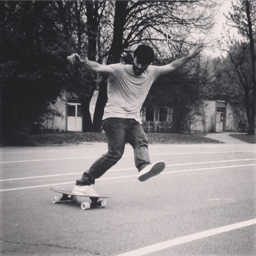 Emil Boards BIFF (Hover Thumbnail)
