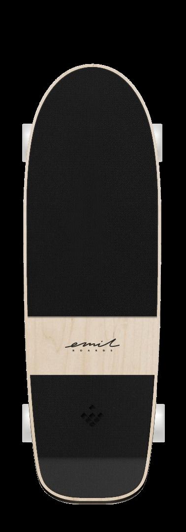 Emil Boards BIFF (Bild 0)