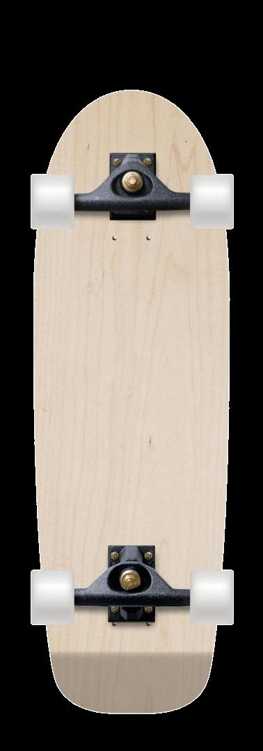Emil Boards BIFF (Bild 1)