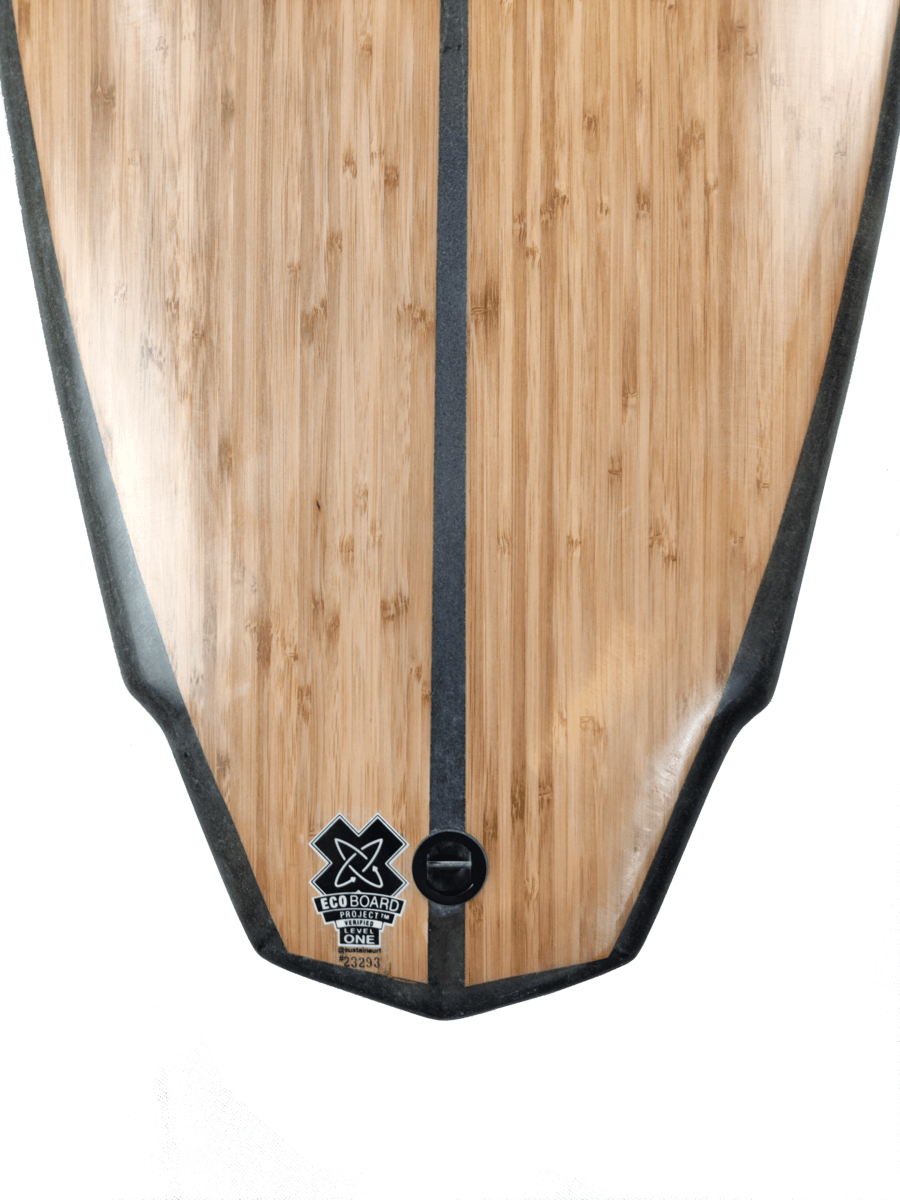 WAU Surfboards Volcano (Bild 7)
