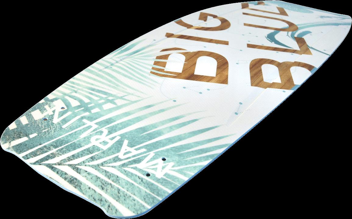 BIG BLUE Boards Marlin (Bild 2)