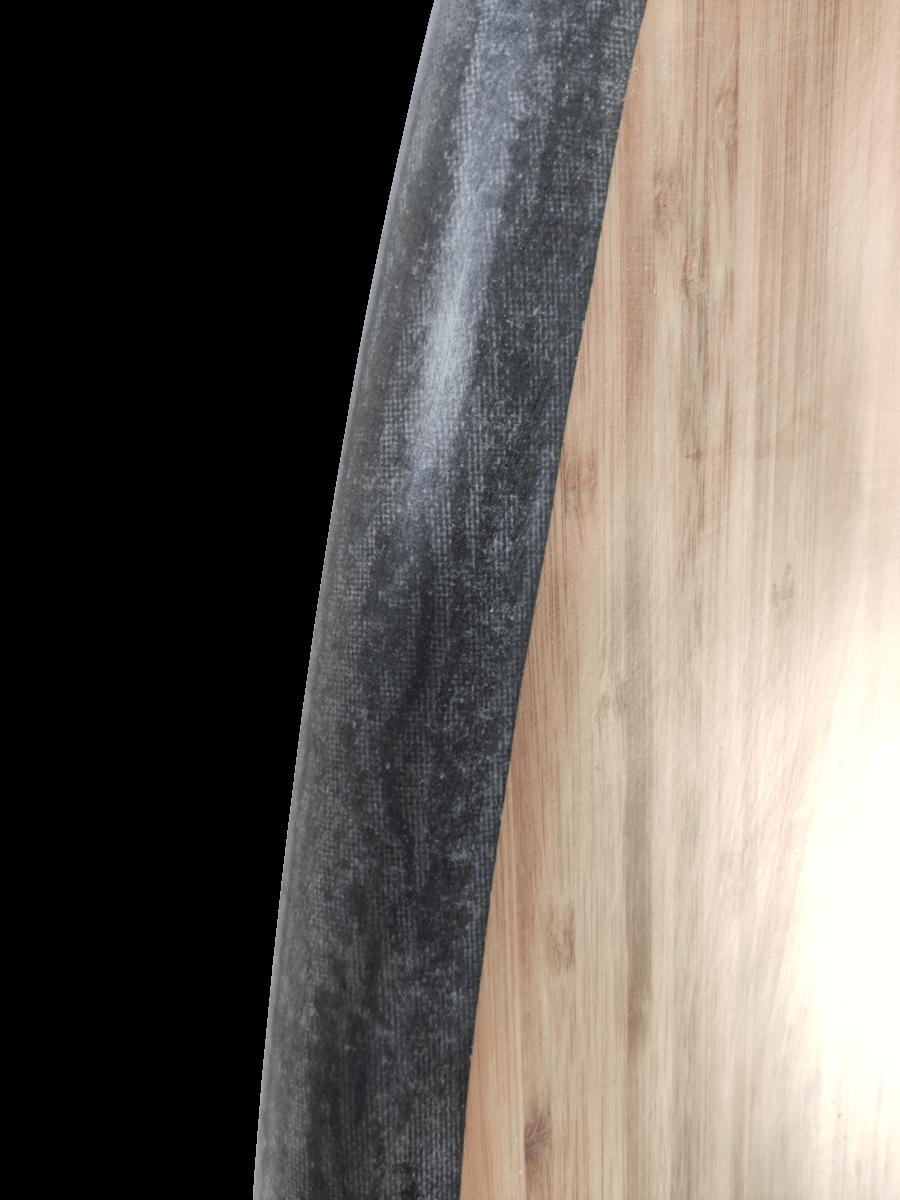 WAU Surfboards Cozy Fish (Bild 7)