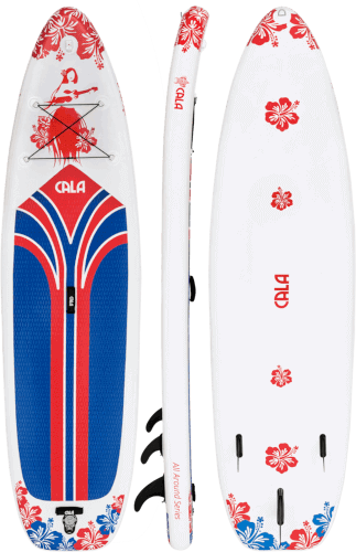 Cala Boards Maui (Thumbnail)