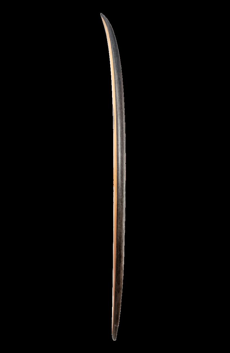 WAU Surfboards THE STAKE (Bild 2)