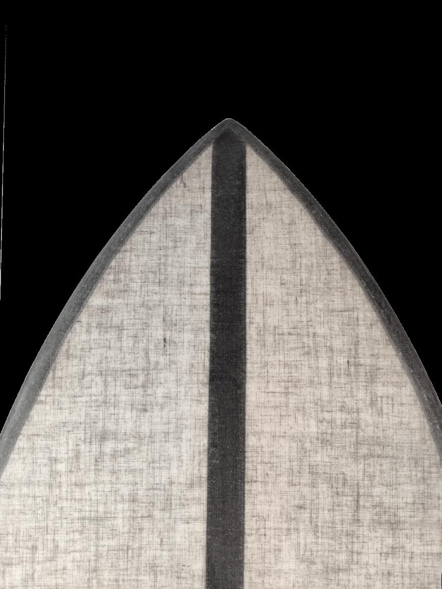 WAU Surfboards THE STAKE (Bild 6)