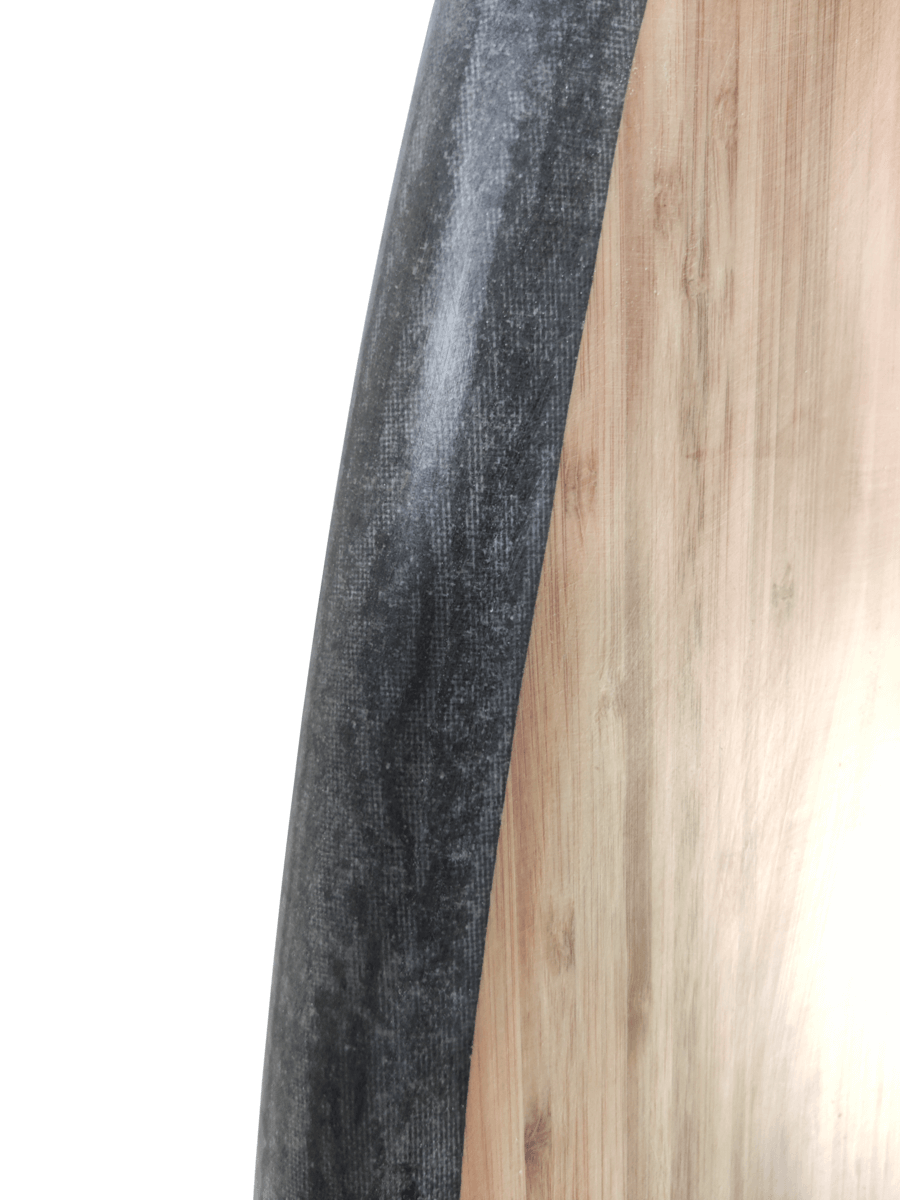 WAU Surfboards THE STAKE (Bild 7)