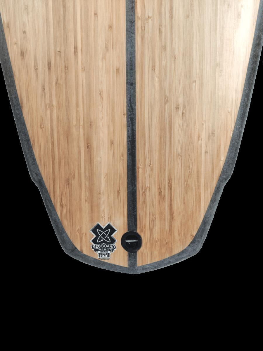 WAU Surfboards THE STAKE (Bild 8)