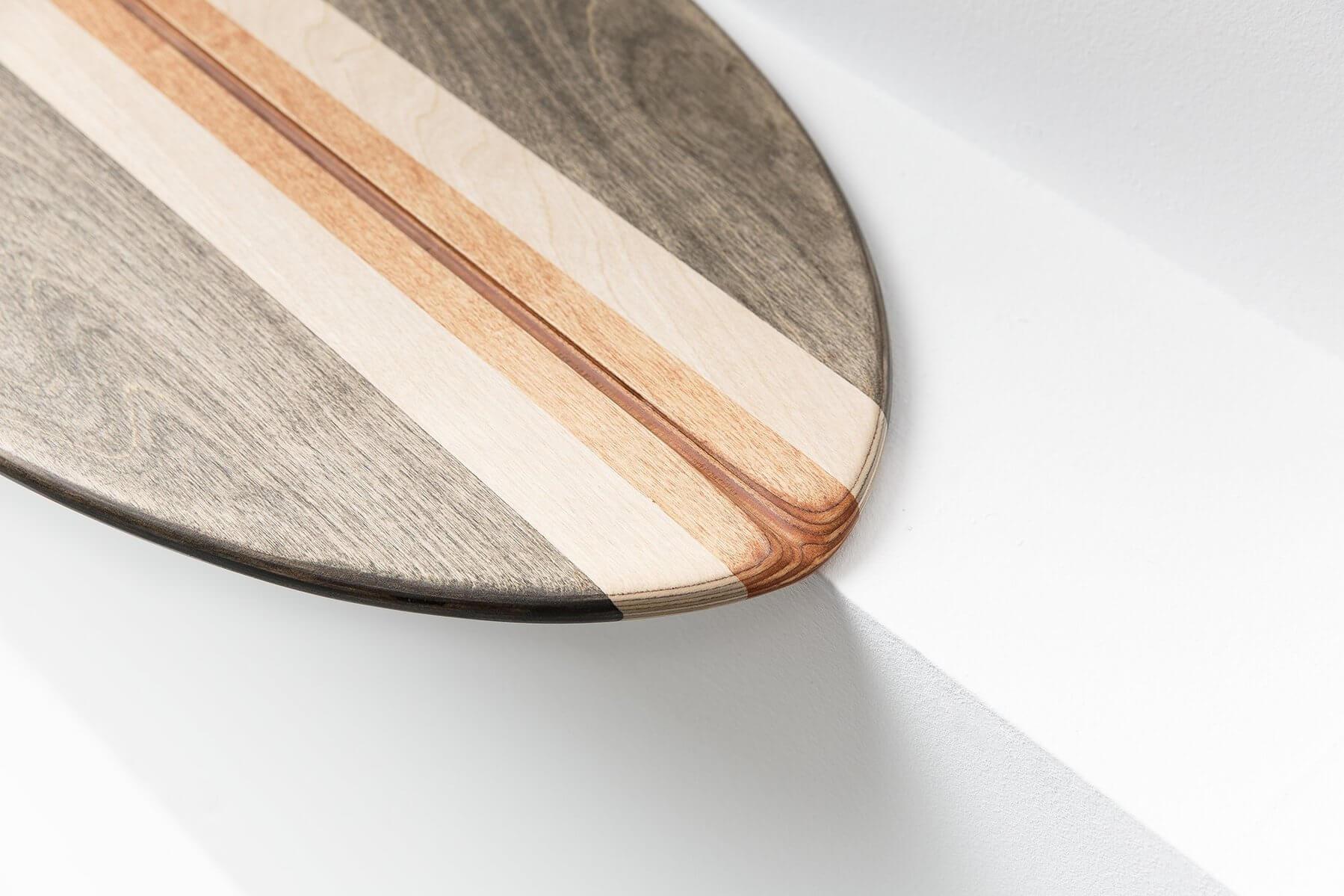Bredder Boards Pualani Fisch (Bild 2)
