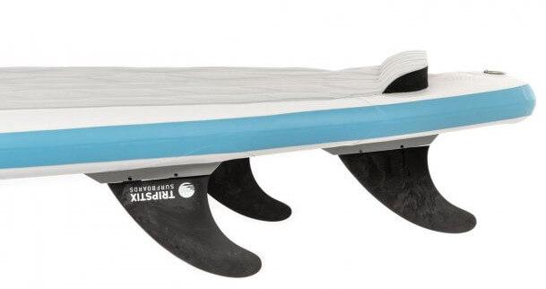 Tripstix Beluga 8'4'' (Bild 8)