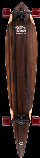 Pogo Speedneedle 120 (Bild 1)