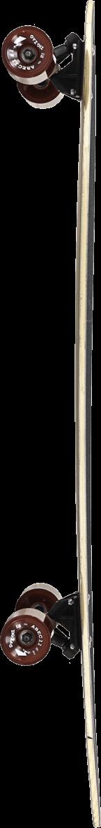 Pogo Speedneedle 120 (Bild 2)