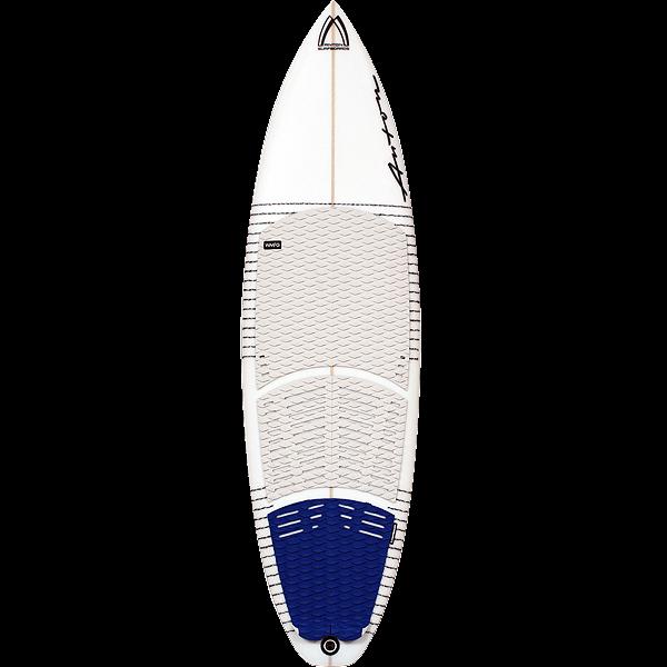 Anton Kiteboards Classic Wave (Bild 0)