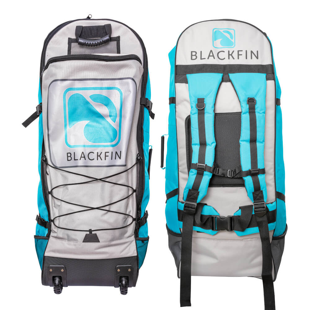 iRocker Blackfin (Bild 2)