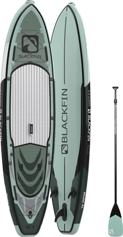 iRocker Blackfin (Bild 4)