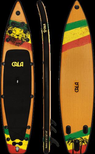 Cala Boards Ikatere (Thumbnail)