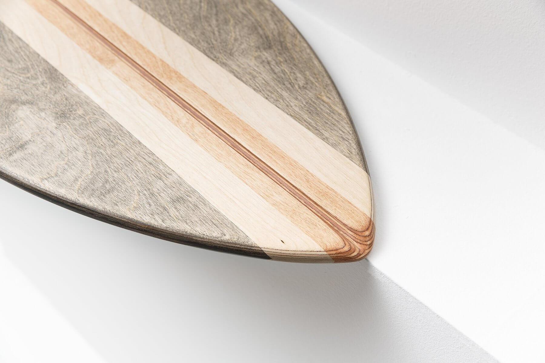 Bredder Boards Pualani Shorty (Bild 2)