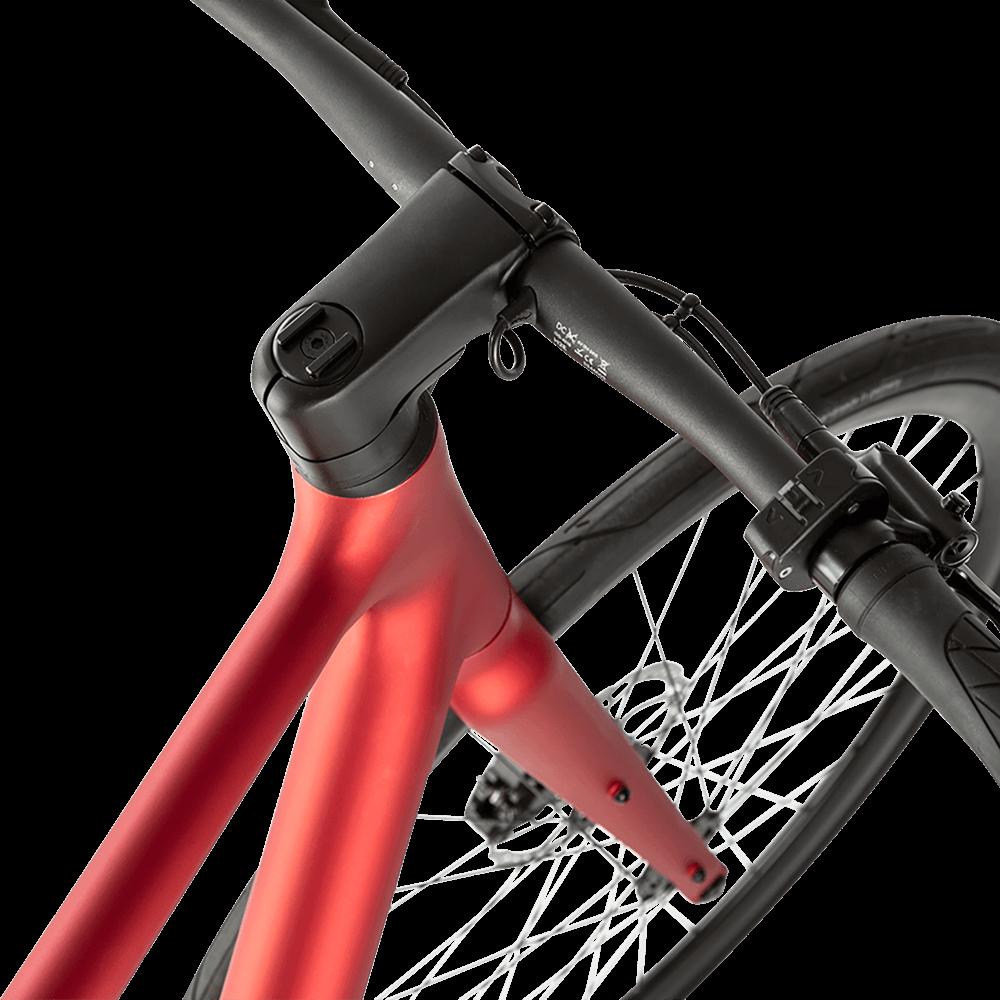 Urwahn Bikes Platzhirsch (Bild 3)