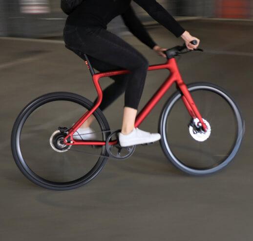 Urwahn Bikes Platzhirsch (Hover Thumbnail)