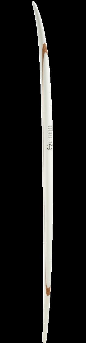 Alterego Surfboards Minimal (Bild 3)