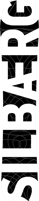 Silbaerg Splitomat (Bild 1)