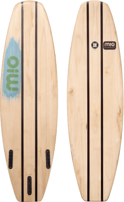 MIO Boards Chick (Thumbnail)