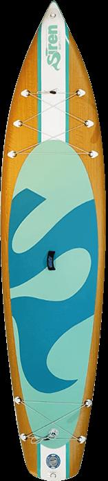 SIREN SUPsurfing RUBIO 11.2 PFT (Bild 0)
