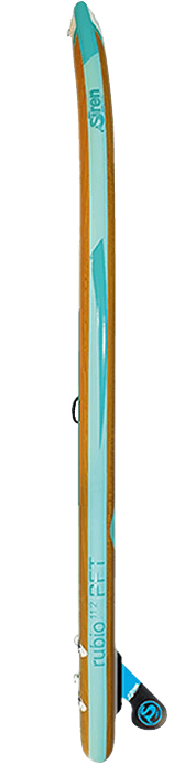 SIREN SUPsurfing RUBIO 11.2 PFT (Bild 2)