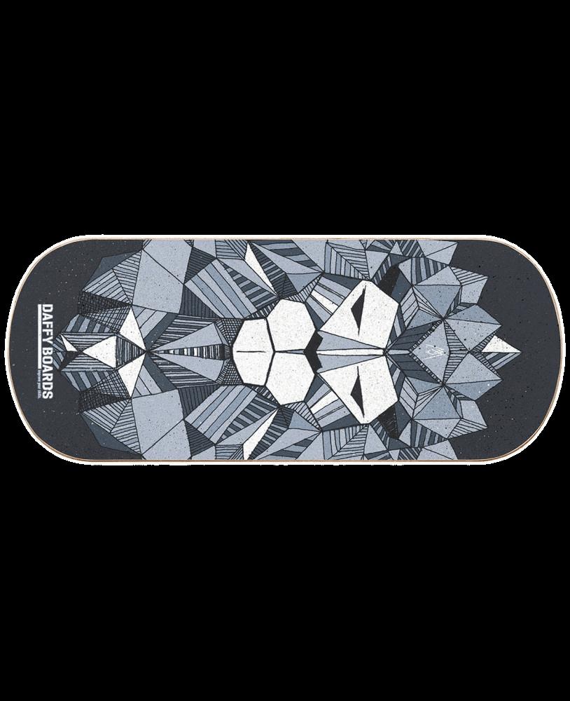 Daffy Boards Classic (Bild 0)