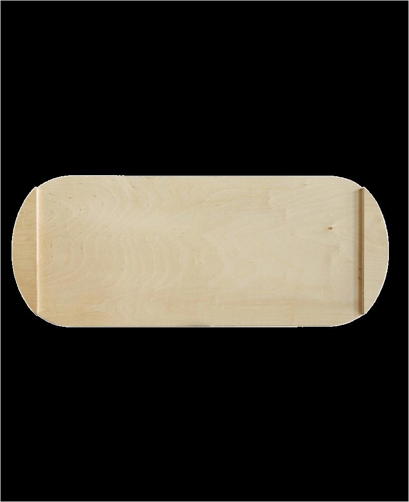Daffy Boards Classic (Bild 2)