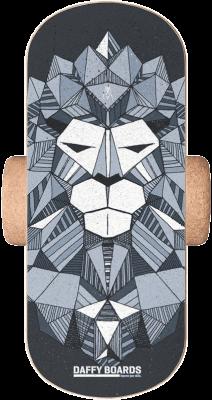 Daffy Boards Classic (Thumbnail)