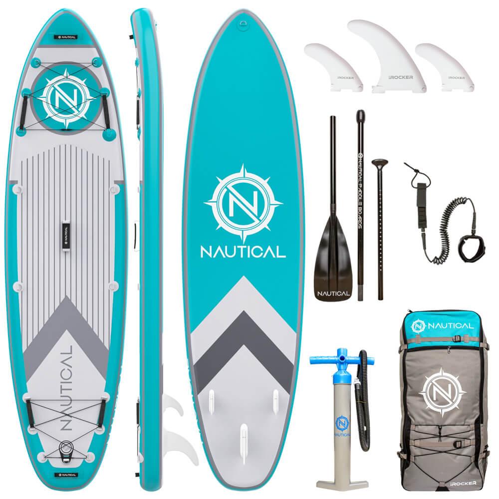 iRocker Nautical (Bild 0)