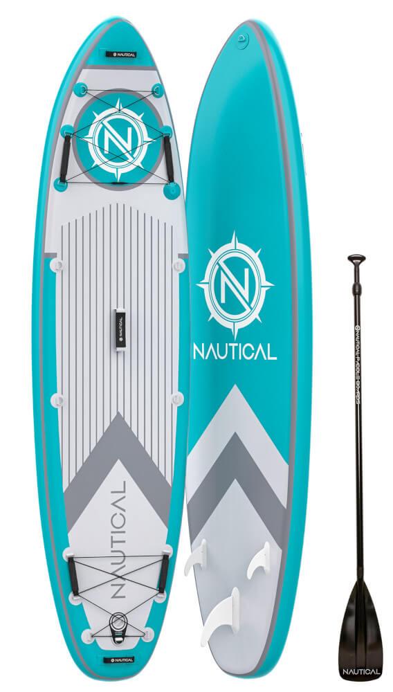 iRocker Nautical (Bild 1)