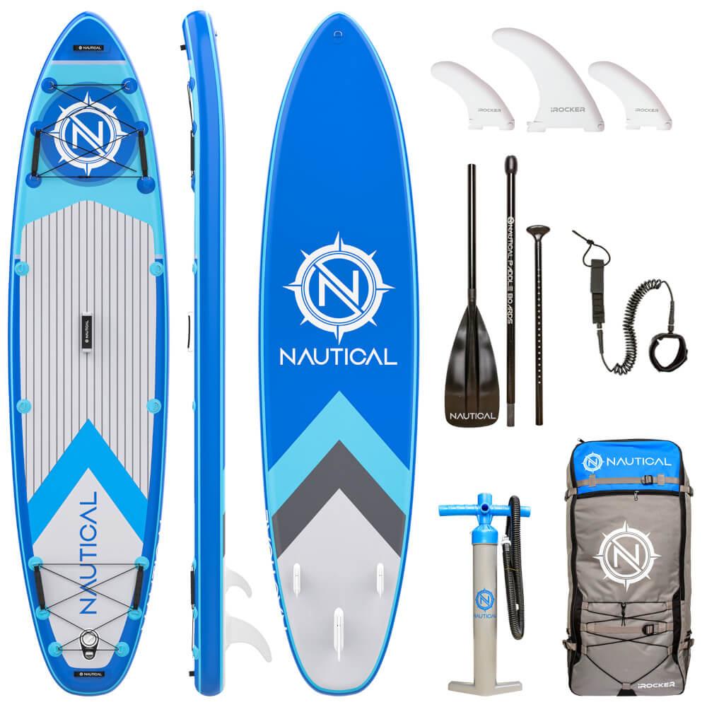 iRocker Nautical (Bild 2)