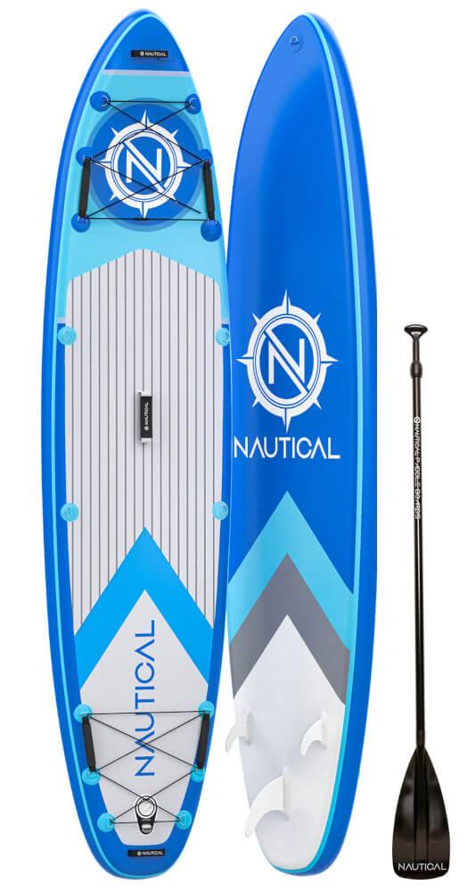 iRocker Nautical (Bild 3)