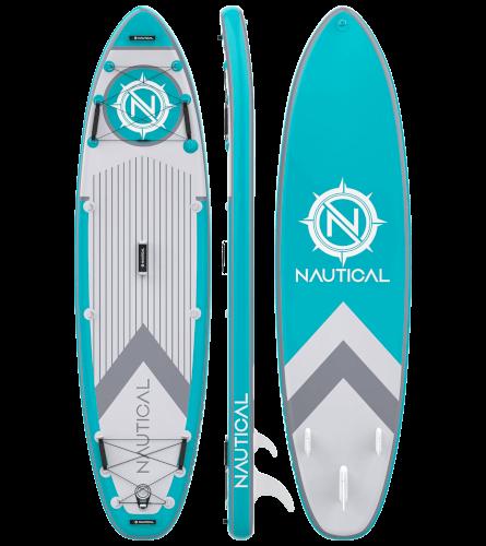 iRocker Nautical (Thumbnail)