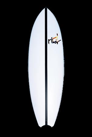 Riot Surfboards The Highline (Bild 2)
