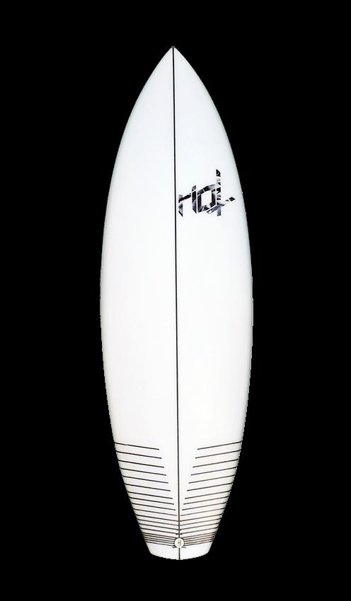 Riot Surfboards MFH (Bild 0)