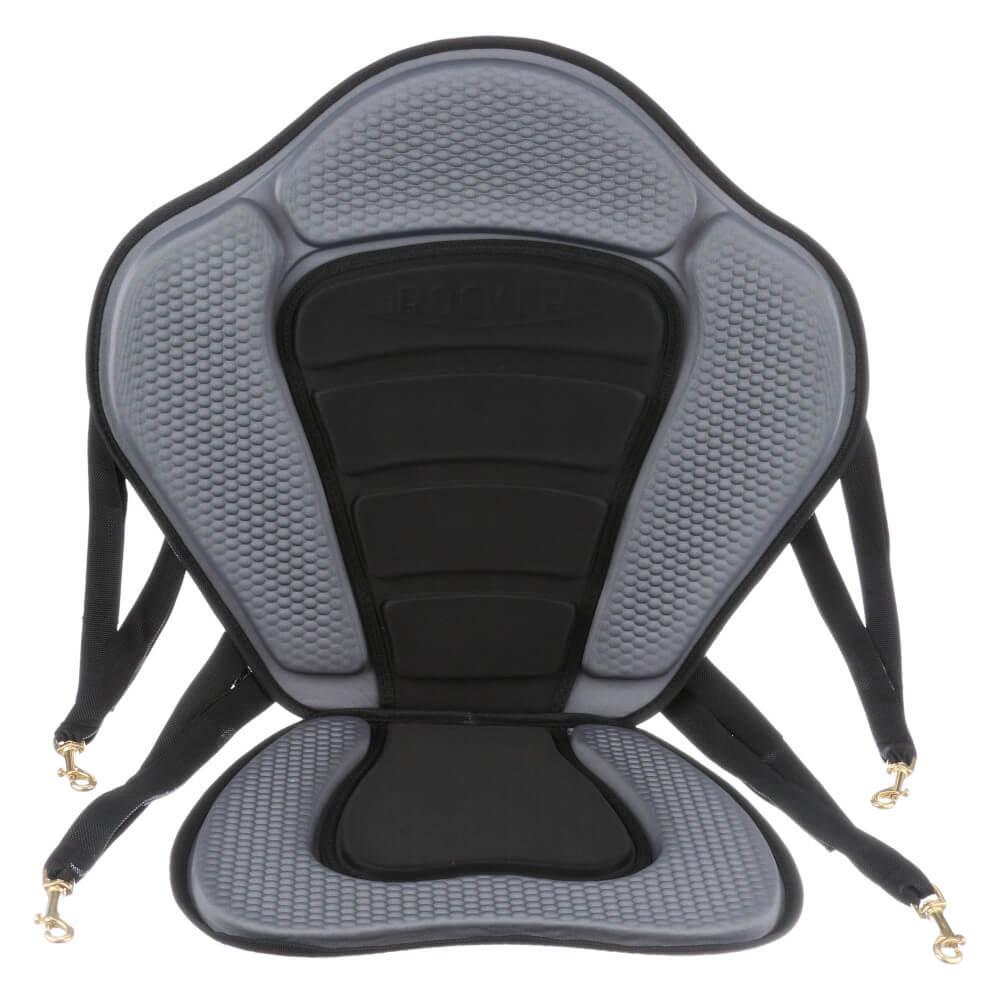 iRocker Kajak-Sitz (Bild 1)