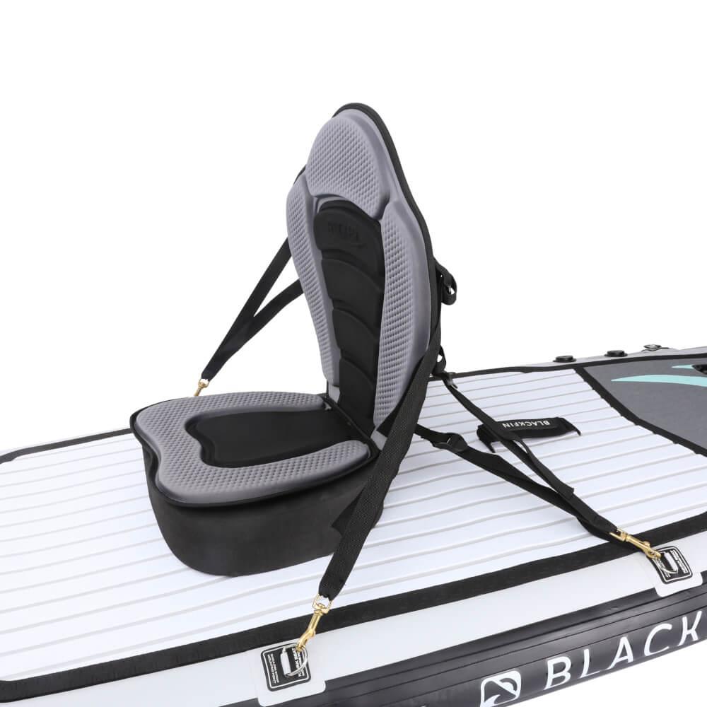iRocker Kajak-Sitz (Bild 4)