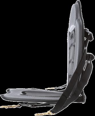 iRocker Kajak-Sitz (Thumbnail)