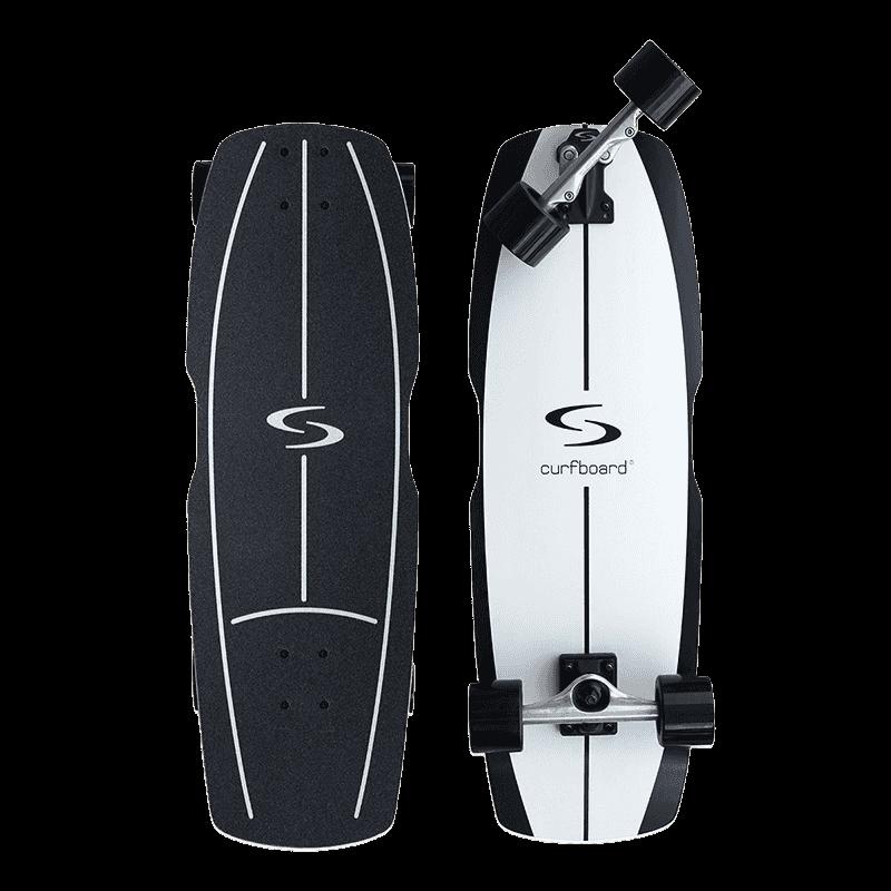 Curfboard Wave (Bild 0)