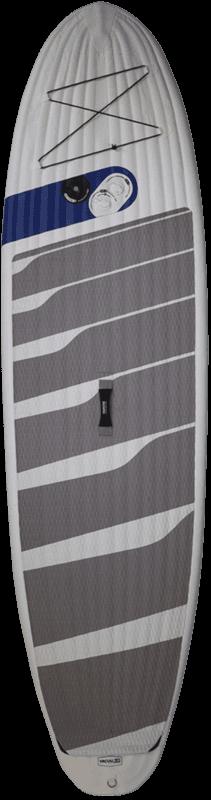 Tripstix Allround 10'0'' (Bild 0)