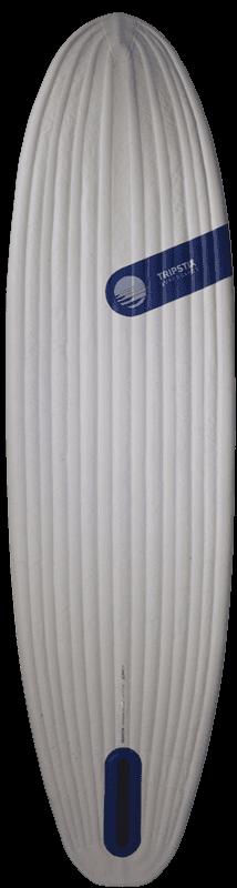 Tripstix Allround 10'0'' (Bild 1)